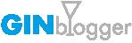 GIN blogger logo
